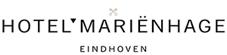 Hotel Mariënhage